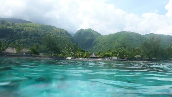 Tahiti (7)